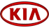 KIA CEED HATCHBACK 1.0T GDi ISG 2 5dr [Eco Pack]