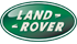 land rover discovery sw 3.0 Supercharged Si6 HSE Luxury 5dr Auto