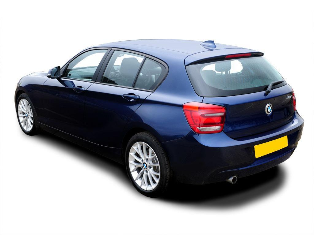 bmw 1 series 116d efficientdynamics business 5dr contract hire and car leasing deal. Black Bedroom Furniture Sets. Home Design Ideas