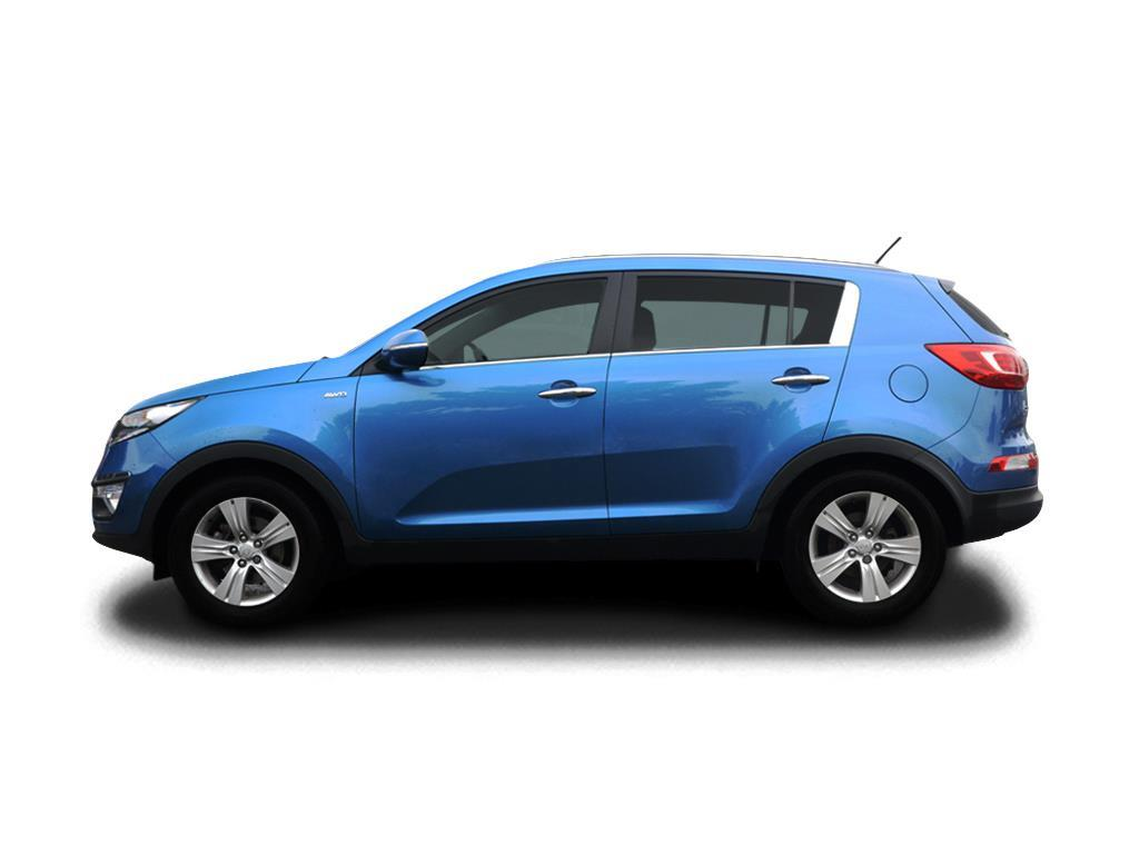 kia sportage leasing deals kia sportage contract hire lease html autos weblog. Black Bedroom Furniture Sets. Home Design Ideas