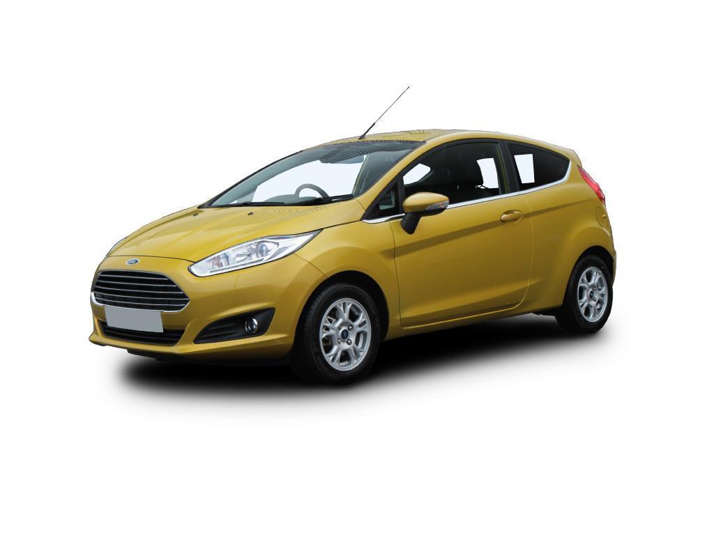 ford fiesta 1 0 ecoboost 140 zetec s red 3dr contract hire and car leasing deal. Black Bedroom Furniture Sets. Home Design Ideas