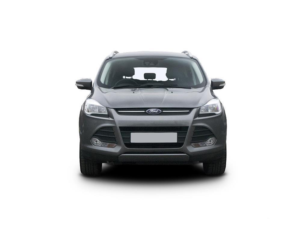 Image Result For Ford Kuga Option Packs