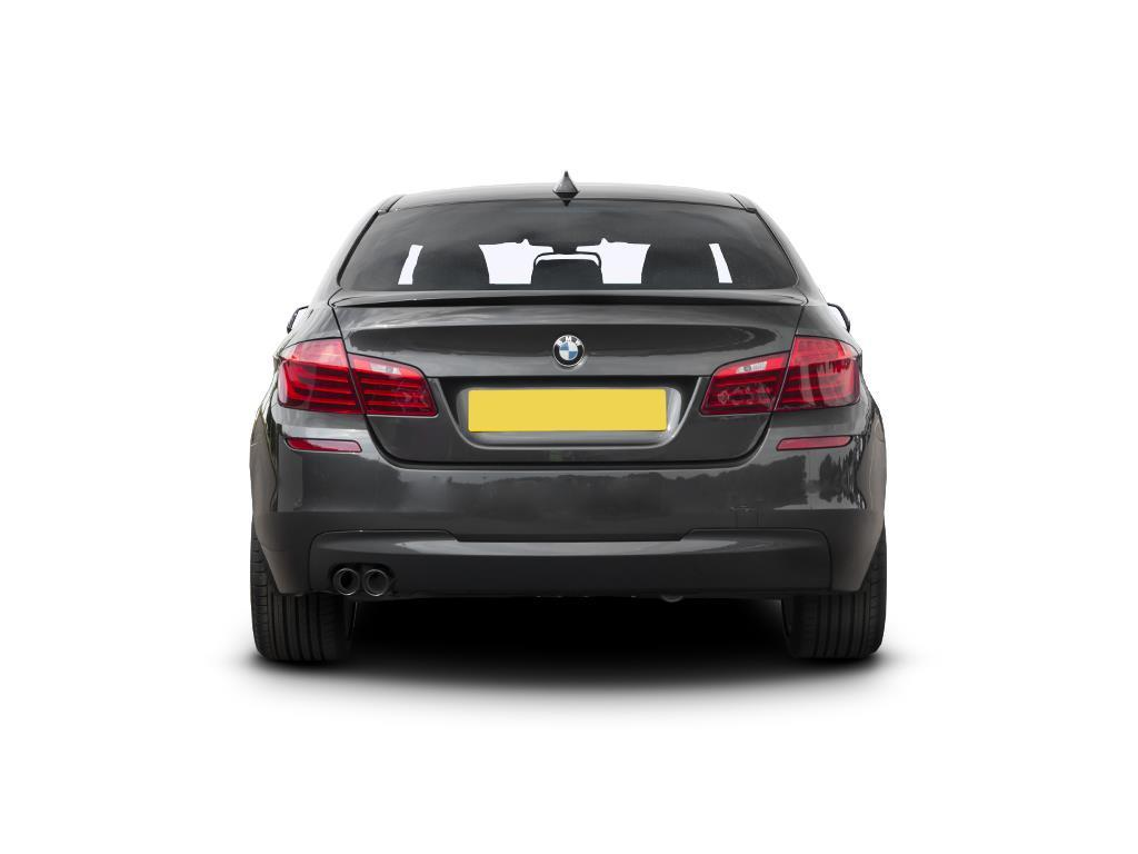 bmw 1 series saloon lease. Black Bedroom Furniture Sets. Home Design Ideas