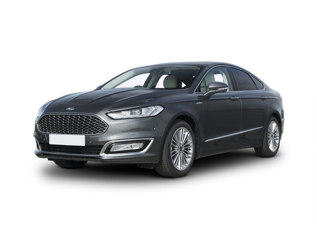 ford mondeo vignale 2 0 hybrid 4dr auto business leasing deals dsg auto contracts. Black Bedroom Furniture Sets. Home Design Ideas