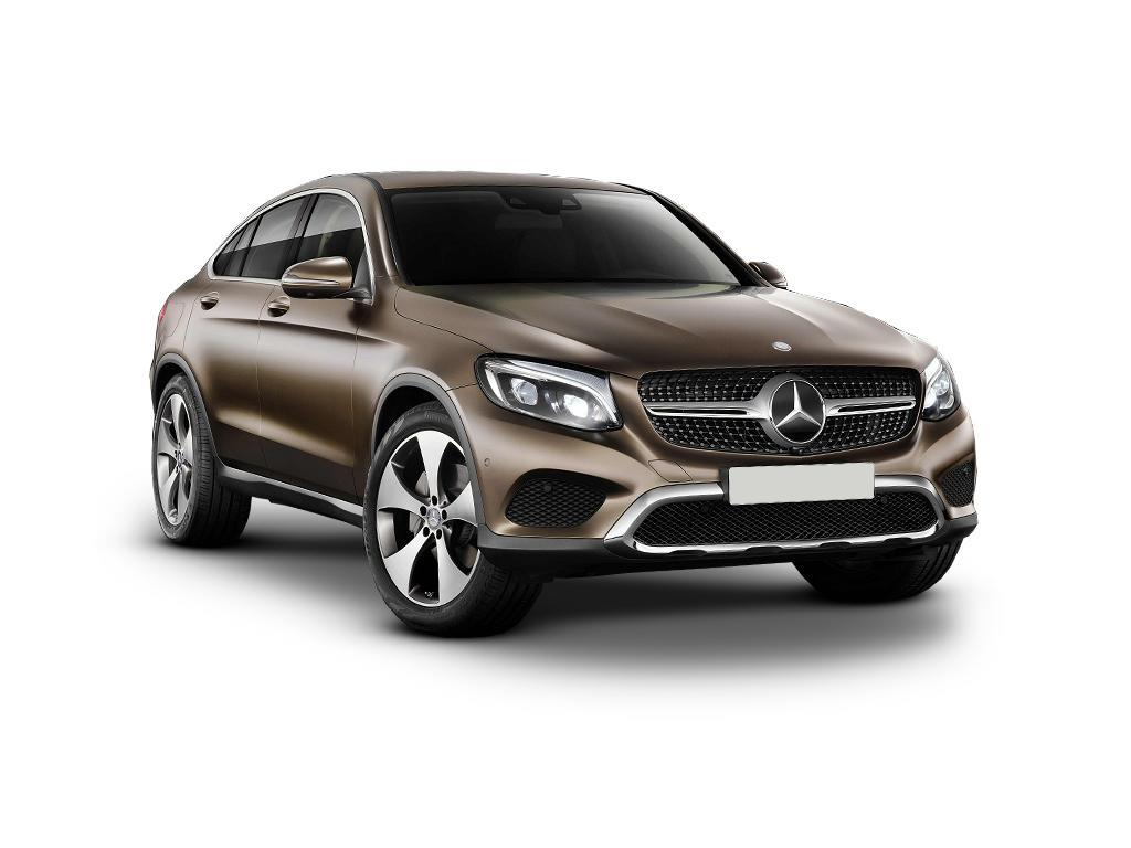 mercedes benz glc glc 250d 4matic amg line 5dr 9g tronic business leasing deals dsg auto contracts. Black Bedroom Furniture Sets. Home Design Ideas