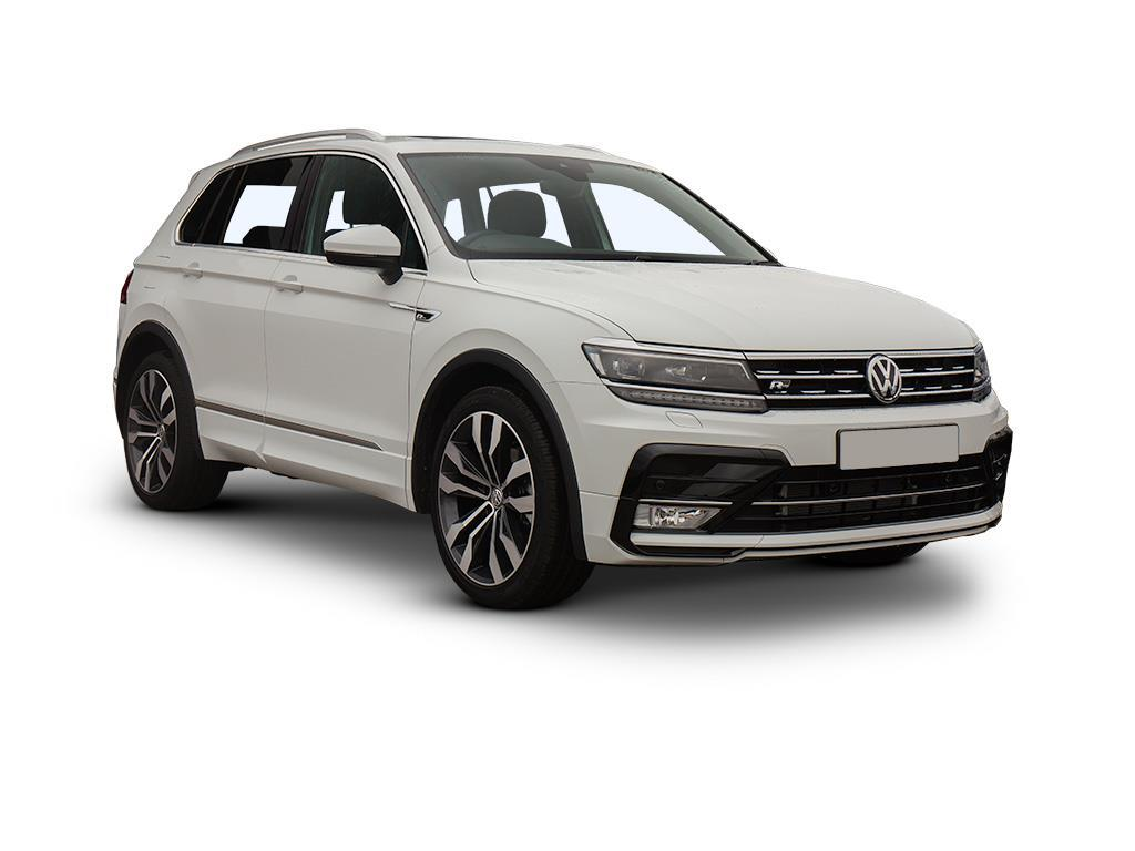 volkswagen tiguan 1 4 tsi bmt 150 se nav 5dr business leasing deals dsg auto contracts. Black Bedroom Furniture Sets. Home Design Ideas