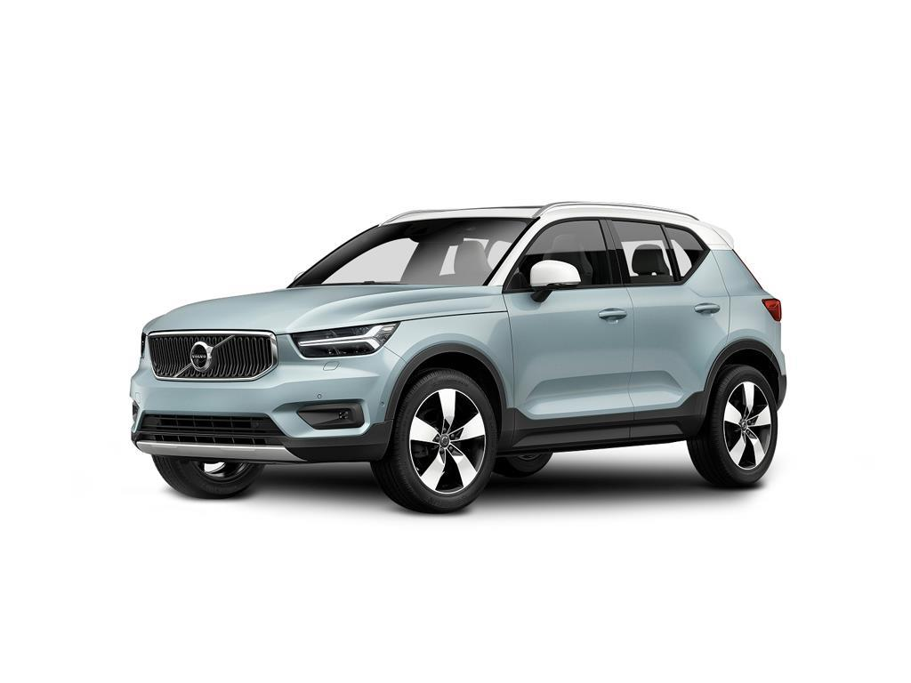 volvo xc40 2 0 t5 first edition 5dr awd geartronic business leasing deals dsg auto contracts. Black Bedroom Furniture Sets. Home Design Ideas