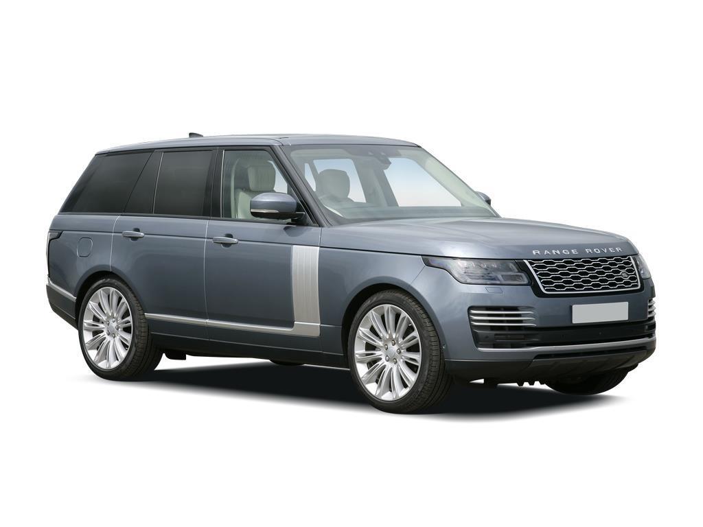 5a3d691a276b3 Land Rover Range Rover 4.4 SDV8 Vogue SE 4dr Auto Business Leasing ...