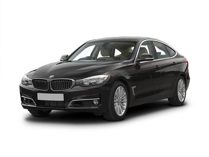 335d xDrive M Sport 5dr Step Auto [Business Media]