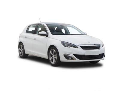 peugeot 308 1.6 e-HDi 115 Active 5dr