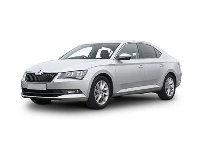 2.0 TDI CR Sport Line 5dr DSG [7 Speed]