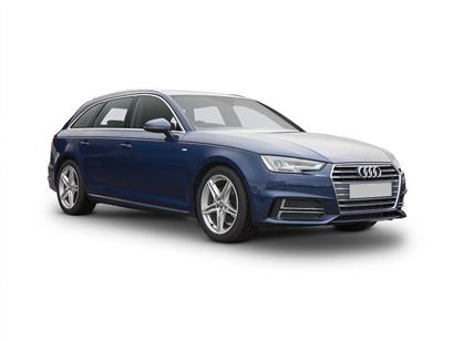 2.0 TDI 190 Quattro Sport 5dr S Tronic [Leather]
