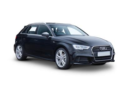 2.0 TDI 184 Black Edition 5dr